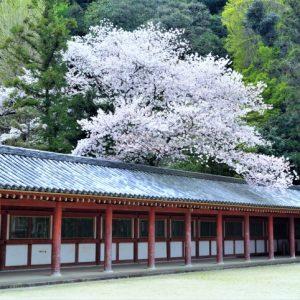 京都府八幡市 鍵トラブルに24時間対応します
